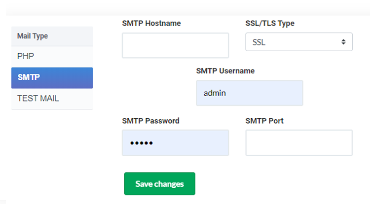 point-of-sale-smtp